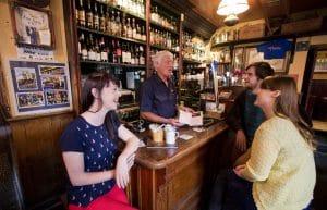 Enjoy Galway Social Life as an Au Pair