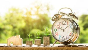 In-home childcare tax credits- Time is Ticking- Election is here