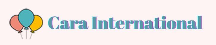 Cara International